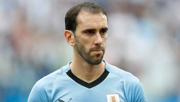 diego godin reveals why he turned down man utd move but confirms he hasn't signed new atletico deal