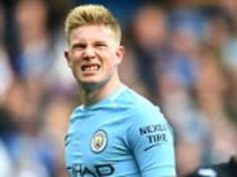 how will city cope without kevin de bruyne? can arsenal win at chelsea? - tackle keown