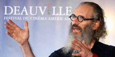 'american history x' director tony kaye wants to cast artificial intelligence as a lead actor in his next film