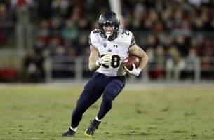 California looks to take next step in year 2 under Wilcox