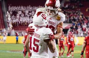 Indiana's Allen on how to improve: 'It's pretty simple; we have to finish'