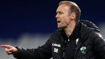 fc midtjylland 3-1 the new saints: manager ruscoe proud