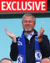 roman abramovich to sell chelsea? expert warns 'it's a matter of when, not if'