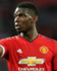 transfer news live updates: pogba agreement with barcelona, arsenal, liverpool, chelsea