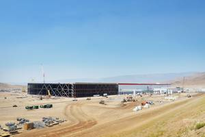 tesla allegedly covered up drug trafficking and spied on employees at the gigafactory, whistleblower says