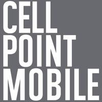 cellpoint mobile grows its sales team in asia-pacific