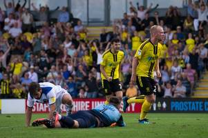 burton albion looking to get the positivity back for home supporters at pirelli stadium