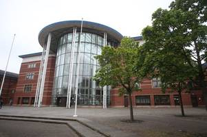 Man guilty of child porn offences and now must 'break the cycle of offending'