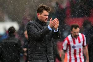 Lincolnshire Derby analysis - early goal for Imps could reopen old wounds for Mariners