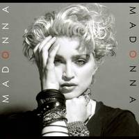 madonna's debut album changed the face of pop