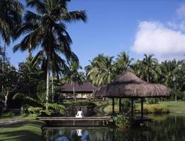 the farm at san benito, philippines - a new wellness destination for indians