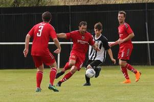 threave rovers' scottish cup dream ended by junior giants beith