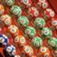 whopping $22.3 million lotto powerball prize has been claimed