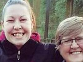 bakery worker, 30, 'hanged herself after being charged with drink-driving'