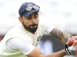virat kohli admits it is win or bust for india ahead of third test
