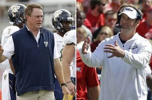 fau favored to repeat at c-usa champ after change under lane