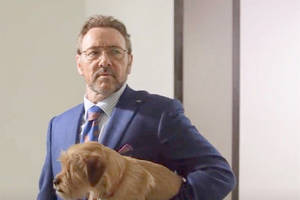 kevin spacey's 'billionaire boys club' dumped on just 10 screens – probably not at a theater near you