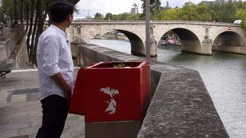 icymi: oui oui! paris's new and very public toilets