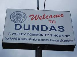 Dundas events scheduled to hear from municipal election candidates:Debate and meeting scheduled for September