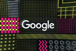 Google defends controversial China project in meeting with employees