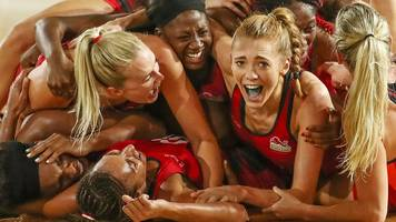 quad series: england select 10 commonwealth champions in squad