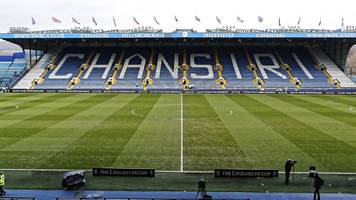 sheffield wednesday transfer embargo lifted
