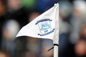 is preston north end vs stoke city on tv? channel details, kick-off time, team news and match odds