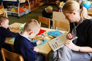 EVERY primary school in Birmingham and the Black Country is ranked and rated in our new guide