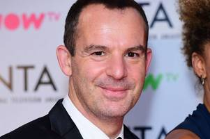 money saving expert martin lewis warns holidaymakers about dangers of drinking abroad