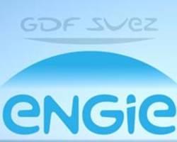 French energy company ENGIE boasts of solar success