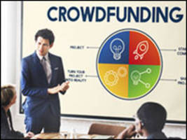 5 Practical Tips for Crowdfunding Success