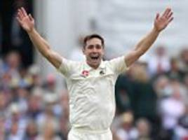 chris woakes shines on home soil against india but tour place is in doubt