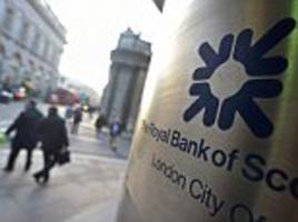 why has no one acted to bring rbs action group's kingpin to book?