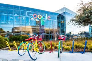 google needs to apologize for violating the trust of its users once again (goog, googl)