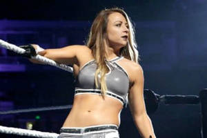 former wwe star emma reveals why she bailed on uk's ring of honor tour
