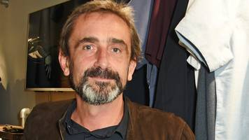 Superdry founder gives £1m to Brexit vote body