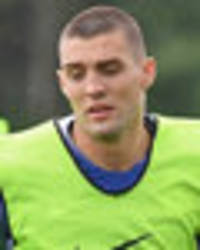 mateo kovacic: chelsea boss maurizio sarri provides arsenal update and discusses position