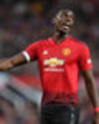 Transfer news LIVE updates: Mourinho could be AXED over Pogba, Liverpool, Chelsea, Arsenal