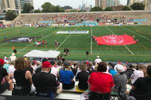 Hull KR edge tense Toronto Wolfpack test to pick up historic Qualifiers win in Canada