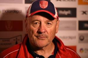 tim sheens on hull kr's 'crucial' win over toronto and shaun lunt's ommission