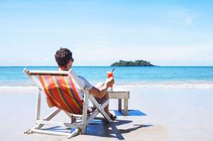 Drinking on holiday and the 7 other things invalidating travel insurance
