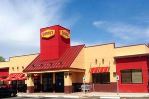 Could American diner chain Denny's be coming to Festival Park?