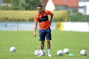 ravel morrison teases birmingham city transfer - and fans all say the same thing