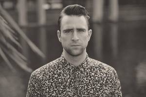 jackmaster expands on behaviour at love saves the day