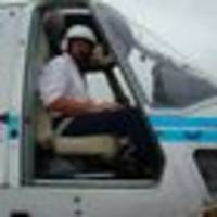 nz helicopter pilot allan tull's death fighting fires in nsw saddens friends, industry