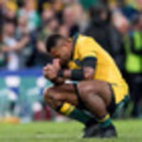 rugby: bledisloe cup 2018: wallabies hit with injury blow as taniela tupou ruled out of first clash with all blacks