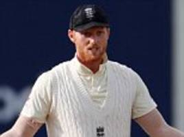 england vs india, live cricket score – 3rd test, day 2 at trent bridge