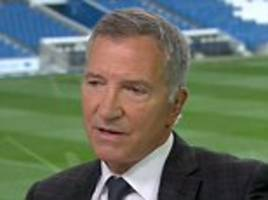 graeme souness slams manchester united manager jose mourinho for his 'class' jibe at city