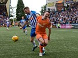 steven gerrard wants plastic pitches to be outlawed after jamie murphy's injury at kilmarnock