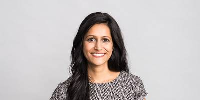 this vc explains why she's sticking to small checks even as $100 million rounds become the norm in silicon valley